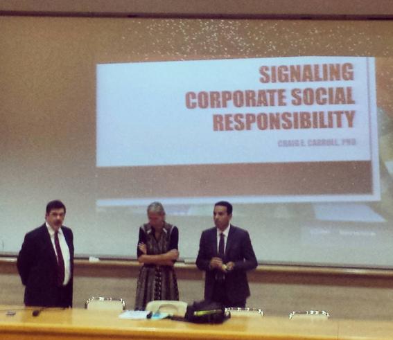 corporate social responsibility in marketing pdf