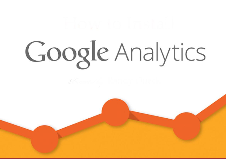 google analytics  l u0026 39 outil qu u0026 39 il vous faut