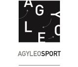 agyleo-sport