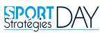 sport-strategies-day