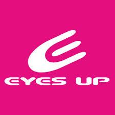 eyes-up