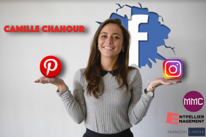 facebook-pinterest-et-instagram-blog-quelmastermarketing-choisir-montpellier-moma-master-marketing-et-vente-mention-communication-media