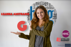g-de-blog-quelmastermarketing-choisir-montpellier-moma-master-marketing-et-vente-mention-communication-media