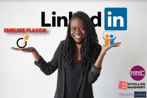 linkind-et-viadeo-blog-quelmastermarketing-choisir-montpellier-moma-master-marketing-et-vente-mention-communication-media