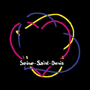 logo-in-seine-saint-denis