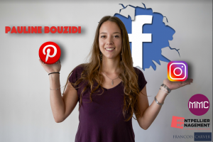 pinterest-facebook-et-instagram-blog-quelmastermarketing-choisir-montpellier-moma-master-marketing-et-vente-mention-communication-media