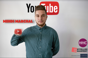 youtube-et-google-2-blog-quelmastermarketing-choisir-montpellier-moma-master-marketing-et-vente-mention-communication-media