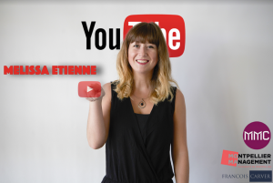 youtube-et-google-3-blog-quelmastermarketing-choisir-montpellier-moma-master-marketing-et-vente-mention-communication-media
