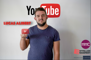 youtube-et-google-blog-quelmastermarketing-choisir-montpellier-moma-master-marketing-et-vente-mention-communication-media