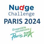 quelq-mastermarketing-blog-actualite-article-challenge-paris-2024-illustration
