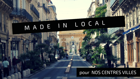 MADE-IN-LOCAL