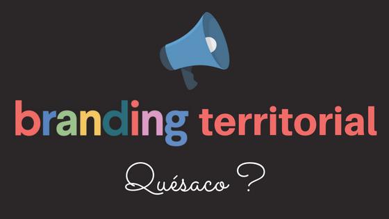 branding-territorial