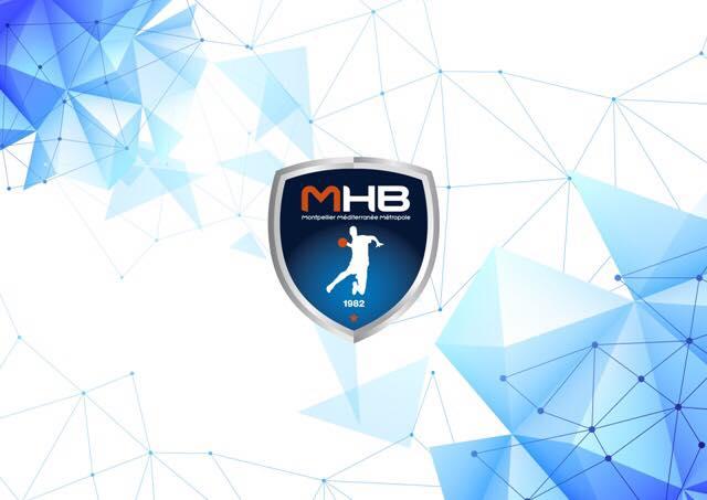 Photo logo MHB