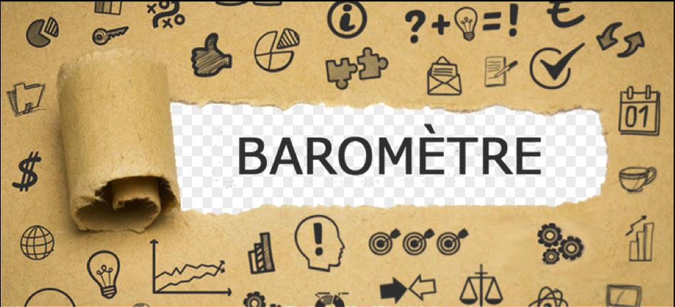 Image_en_avant_baromètre
