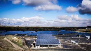 Urhersheim_photovoltaiques