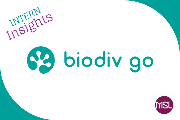 biodivgo