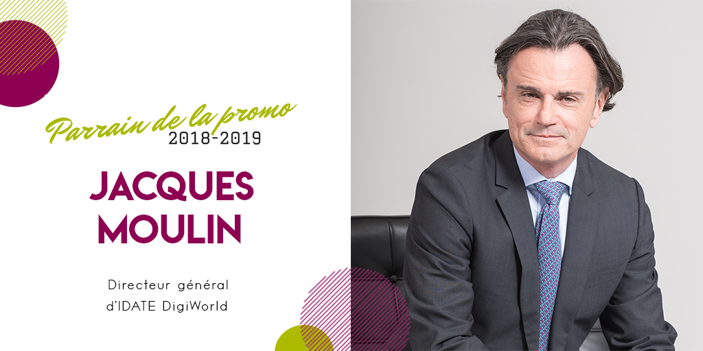 jacques-moulin-parrain-master-marketing-montpellier