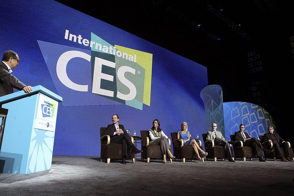 Le CES : une source d'attractivité territoriale ? - Master Marketing
