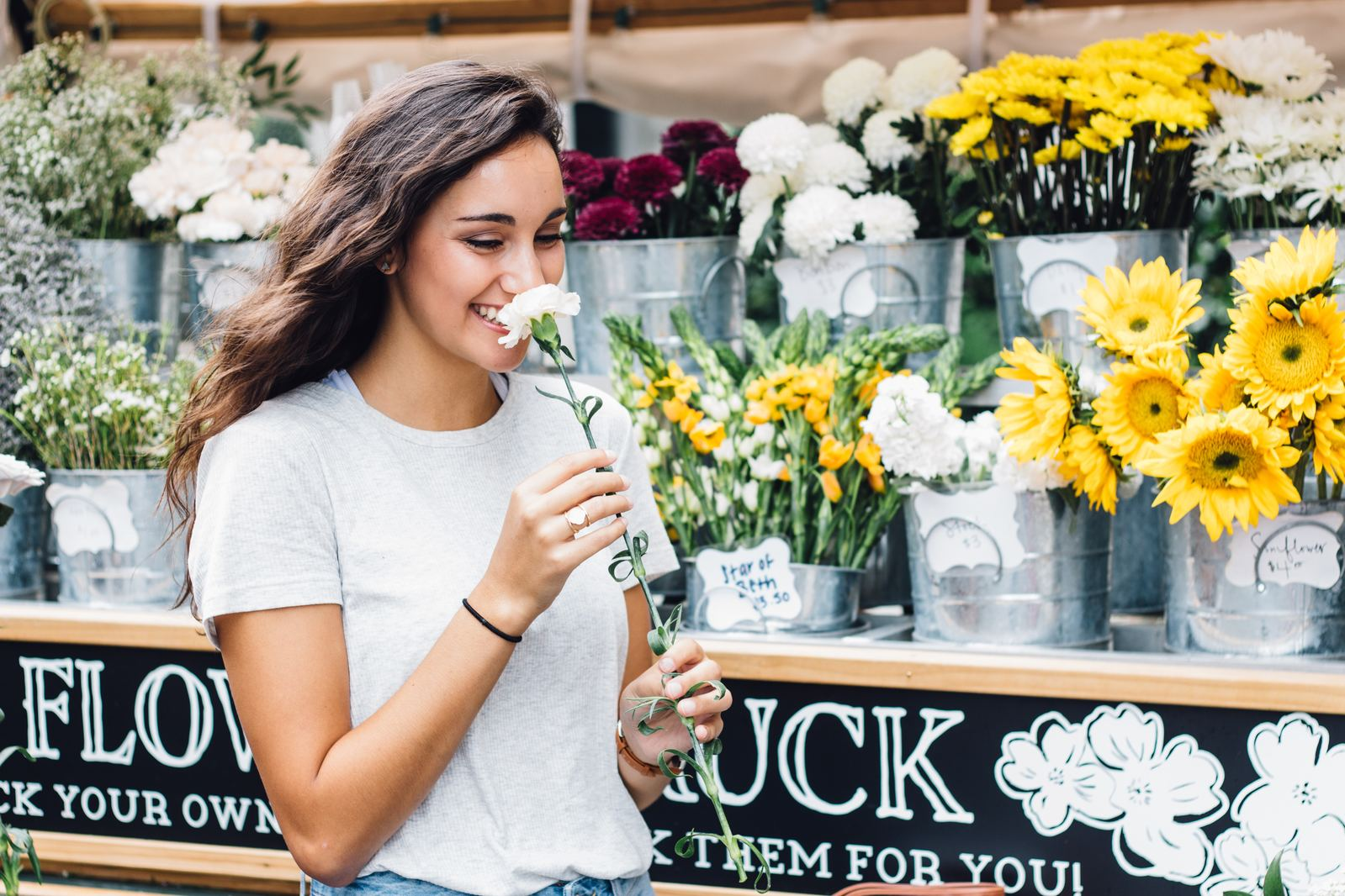 article-blog-marketing-sensoriel-mit