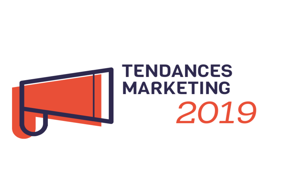 article-blog-mit-tendances-marketing
