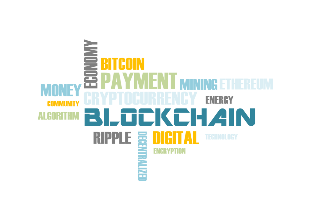 article-blog-blockchain