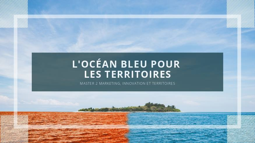 article-blog-strategie-ocean-bleu-territoires