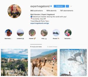 article-mit-blog-tourisme