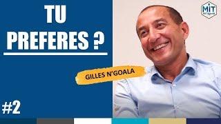 article-blog-mit-gilles-ngoal-tu-preferes