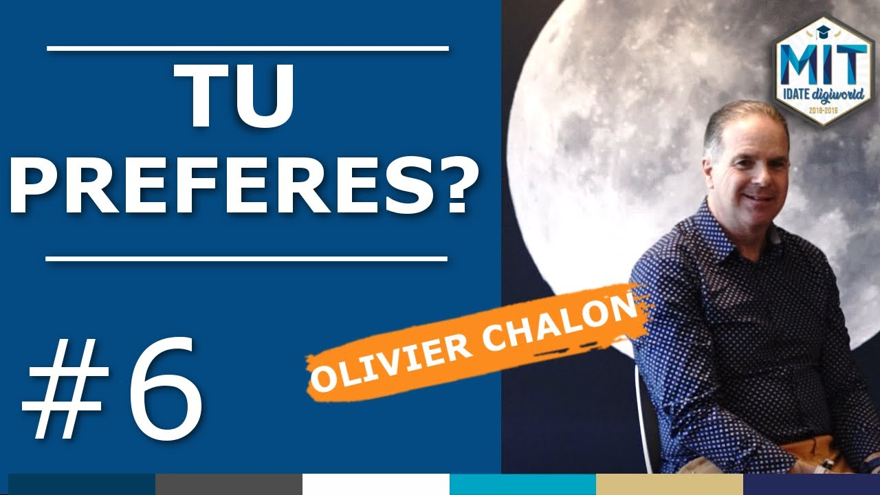article-blog-mit-olivier-chalon-tu-preferes