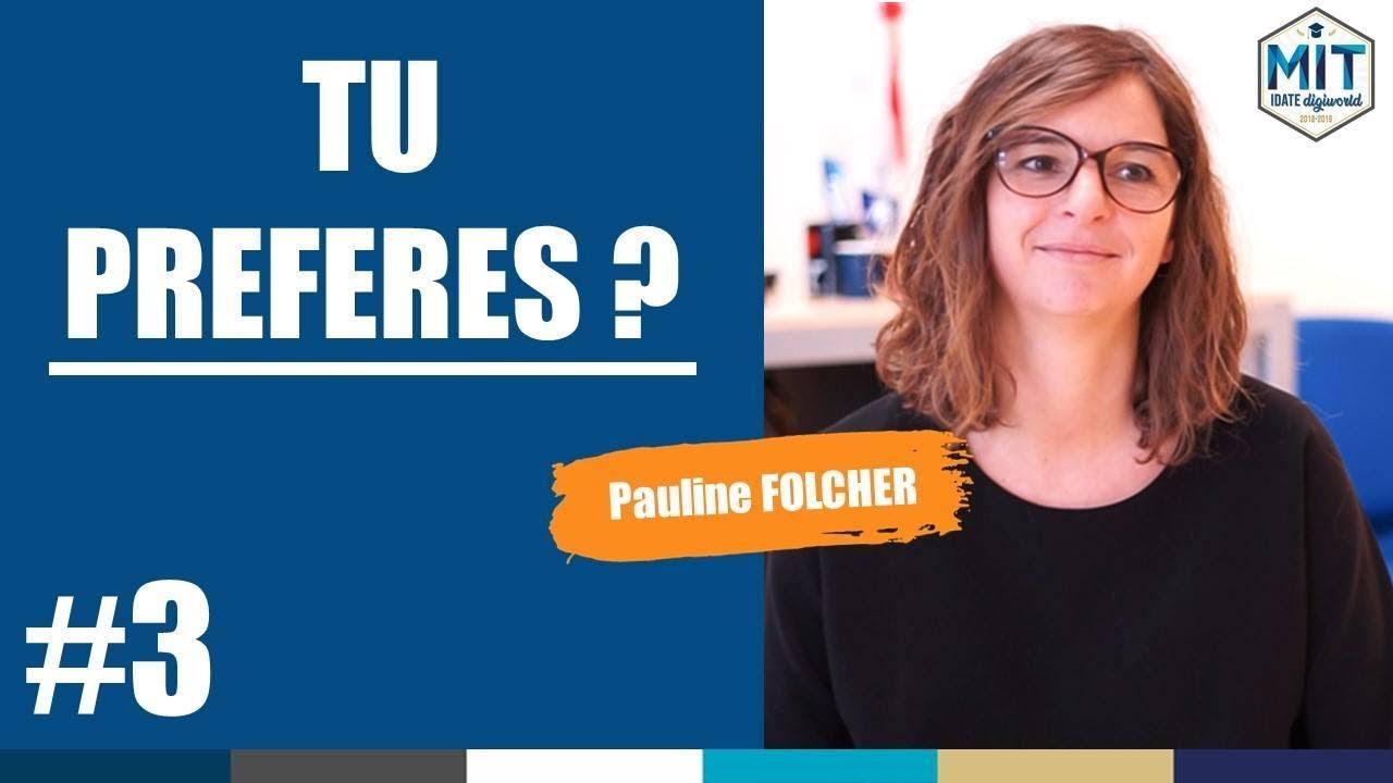 article-blog-mit-pauline -folcher-tu-preferes