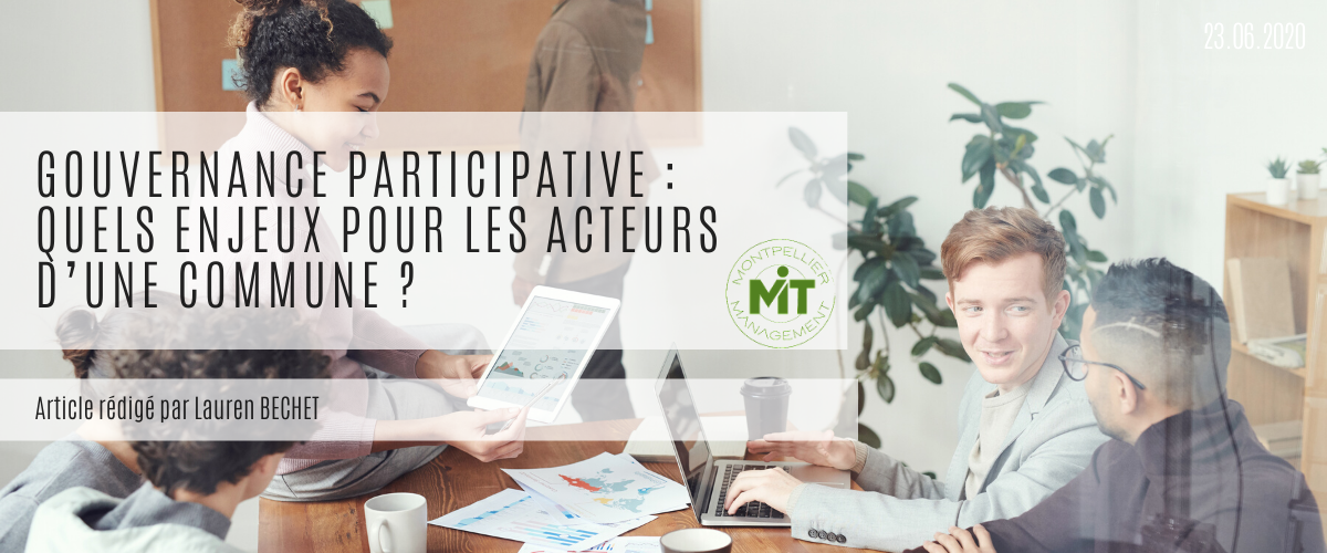 Actualités Archives - Master Marketing