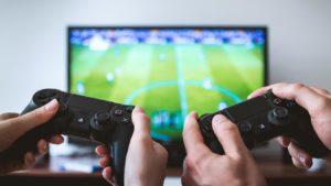 L'impact de la crise de la Covid-19 sur la pratique des jeux vidéos